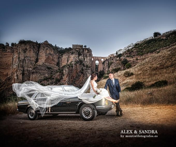 alex & Sandra, fotografosdemalaga, fotografos de malaga, montiel fotografos, fotografo de boda en malaga, wedding photographer, wedding photo