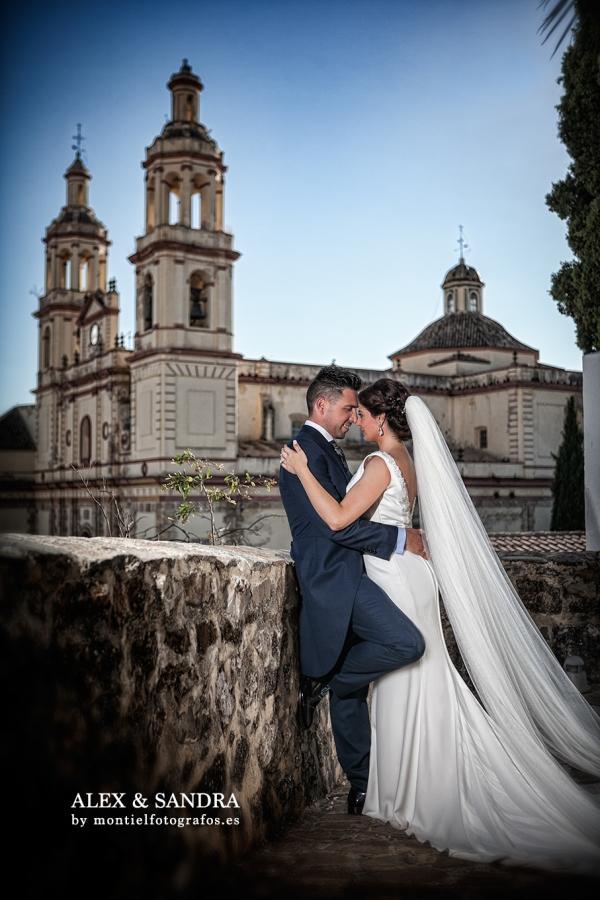alex & Sandra, fotografosdemalaga, fotografos de malaga, montiel fotografos, fotografo de boda en malaga, wedding photographer, wedding photo,2