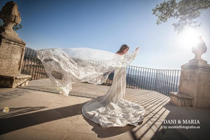 dani & Maria, fotografosdemalaga, fotografos de malaga, montiel fotografos, fotografo de boda en malaga, wedding photographer, wedding photo,2