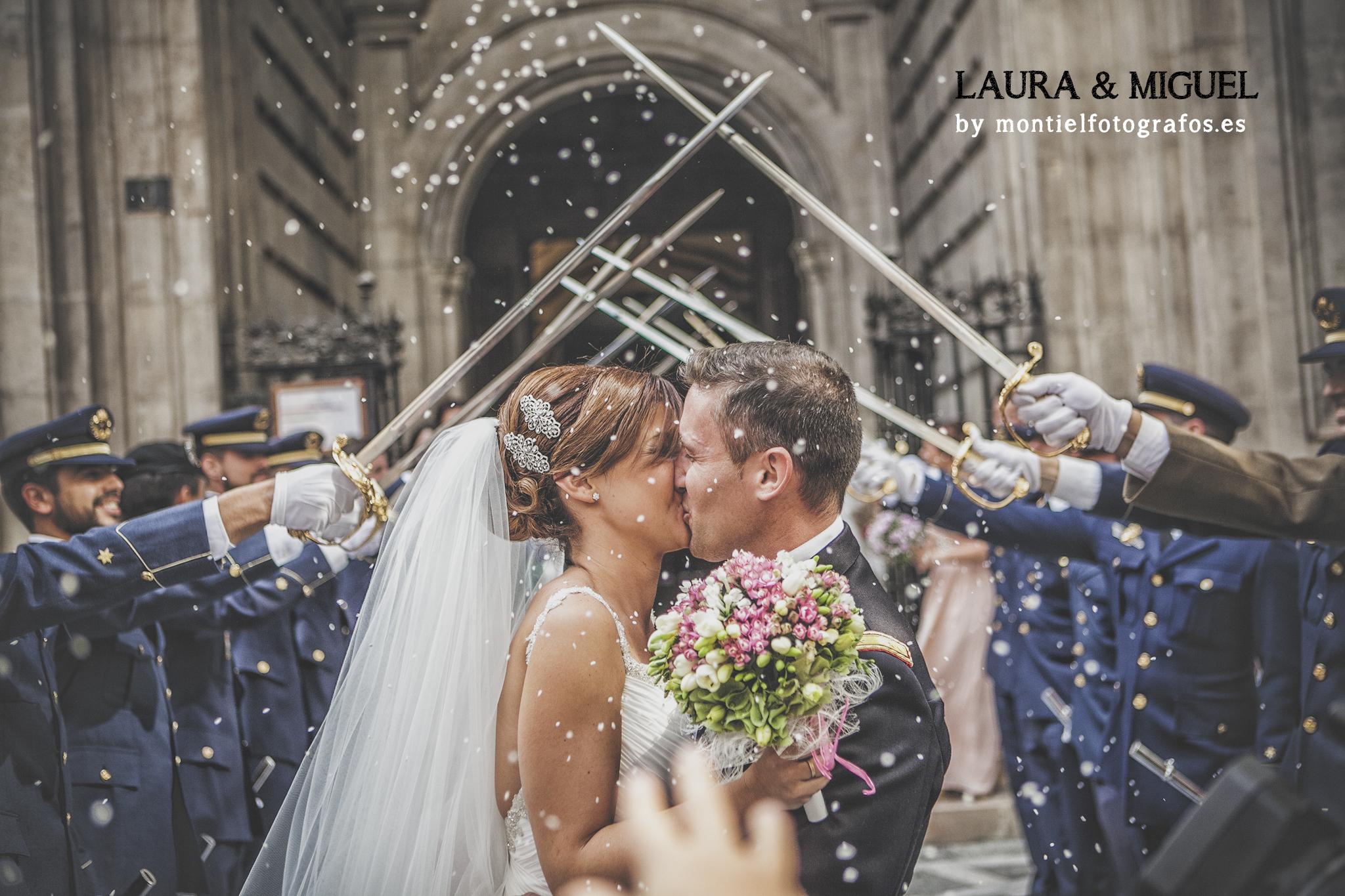 fotografias y videos para bodas en malaga, fotografos en malaga ...