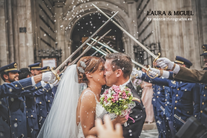 fotografias y videos para bodas en malaga, fotografos en malaga, reportajes de fotos para bodas malaga, estudios fotograficos en malaga, fotografos de malaga, wedding photographer, fotografo andaluz