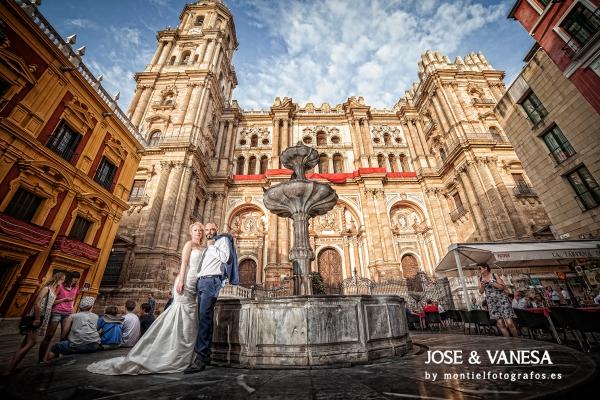fotografias y videos para bodas en malaga, fotografos en malaga, reportajes de fotos para bodas malaga, estudios fotograficos en malaga, fotografos de malaga, wedding photographer,