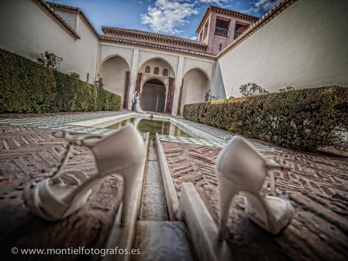 fotografo de boda en malaga, n fotografos de boda, fotografos de boda en Málaga, fotografos de Málaga, fotografos de malaga, fotografia nocturna, atardecer en malaga (10 de 42)