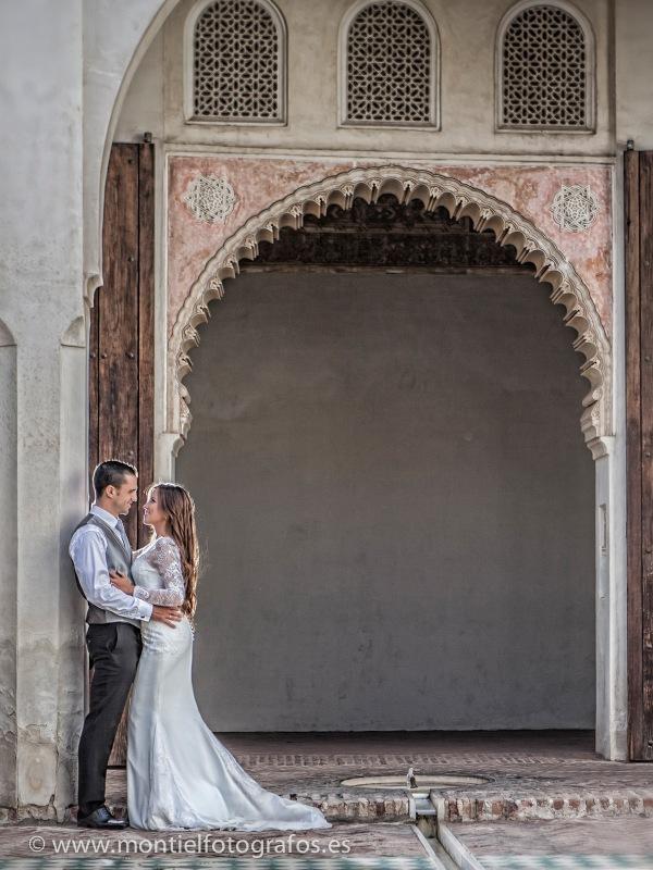 fotografo de boda en malaga, n fotografos de boda, fotografos de boda en Málaga, fotografos de Málaga, fotografos de malaga, fotografia nocturna, atardecer en malaga (11 de 42)