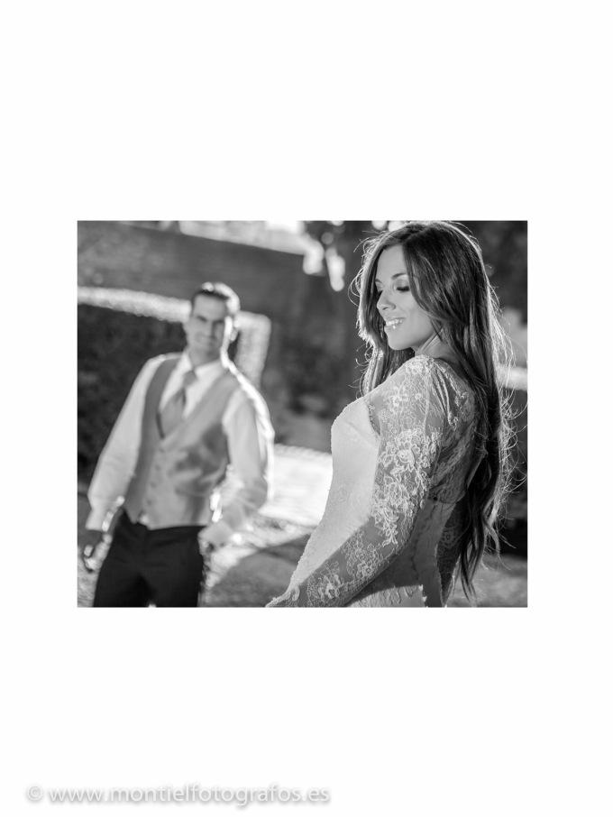 fotografo de boda en malaga, n fotografos de boda, fotografos de boda en Málaga, fotografos de Málaga, fotografos de malaga, fotografia nocturna, atardecer en malaga (12 de 42)