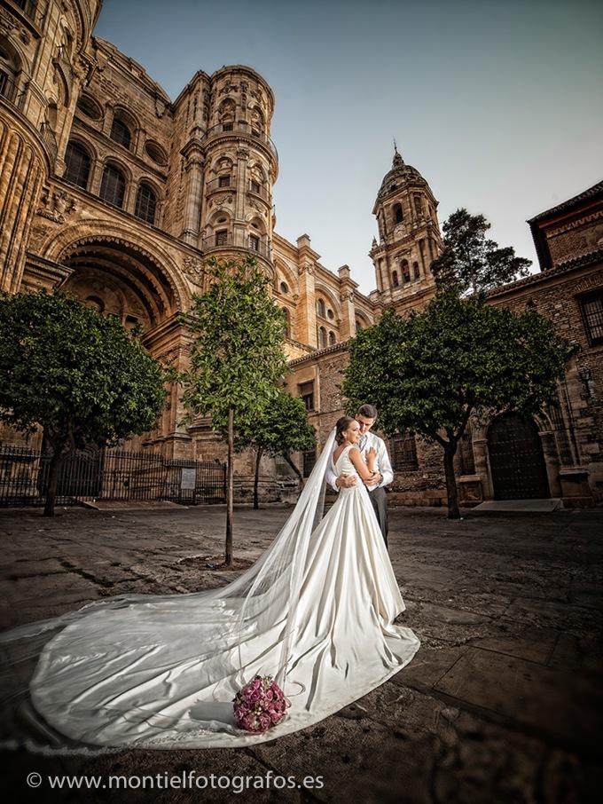 fotografo de boda en malaga, n fotografos de boda, fotografos de boda en Málaga, fotografos de Málaga, fotografos de malaga, fotografia nocturna, atardecer en malaga (12 de 44)