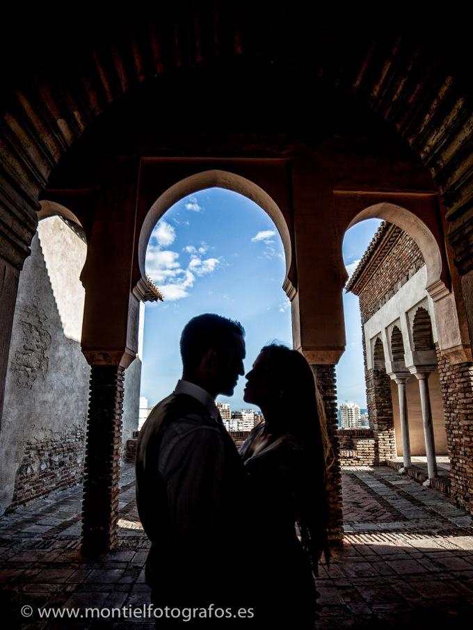 fotografo de boda en malaga, n fotografos de boda, fotografos de boda en Málaga, fotografos de Málaga, fotografos de malaga, fotografia nocturna, atardecer en malaga (13 de 42)