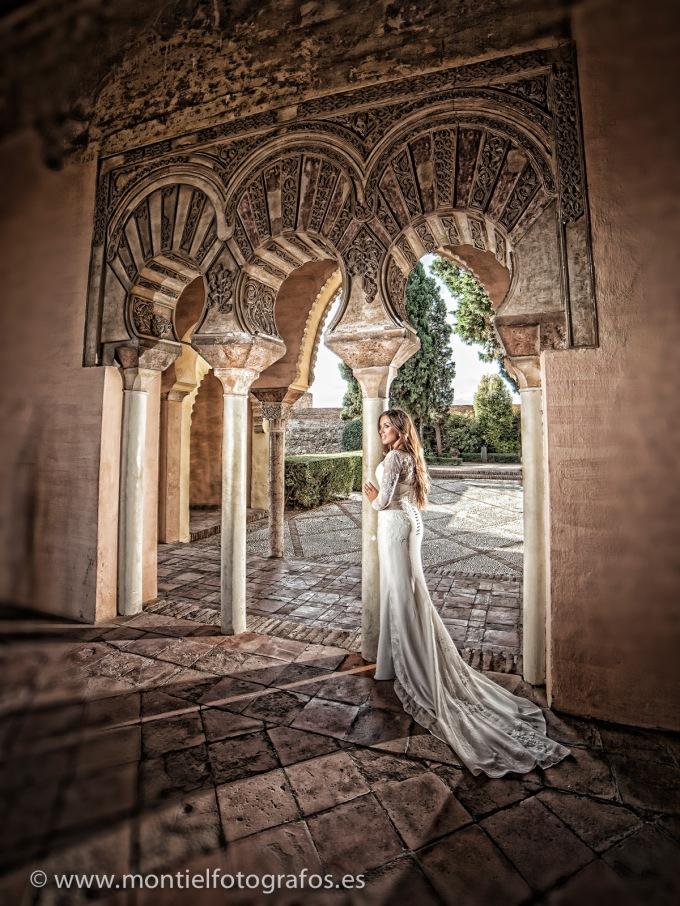 fotografo de boda en malaga, n fotografos de boda, fotografos de boda en Málaga, fotografos de Málaga, fotografos de malaga, fotografia nocturna, atardecer en malaga (14 de 42)