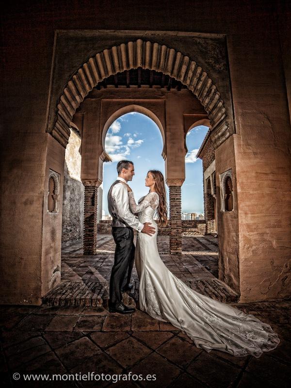 fotografo de boda en malaga, n fotografos de boda, fotografos de boda en Málaga, fotografos de Málaga, fotografos de malaga, fotografia nocturna, atardecer en malaga (15 de 42)
