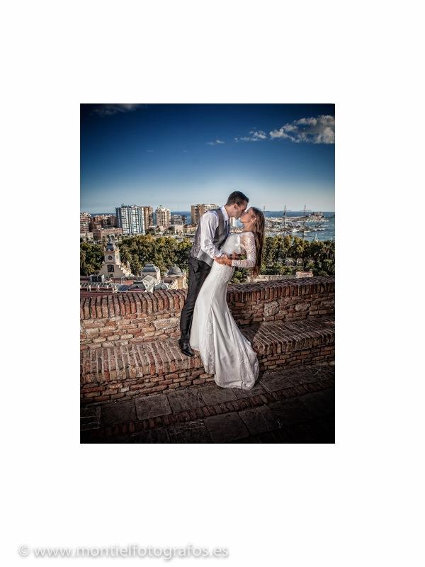 fotografo de boda en malaga, n fotografos de boda, fotografos de boda en Málaga, fotografos de Málaga, fotografos de malaga, fotografia nocturna, atardecer en malaga (17 de 42)
