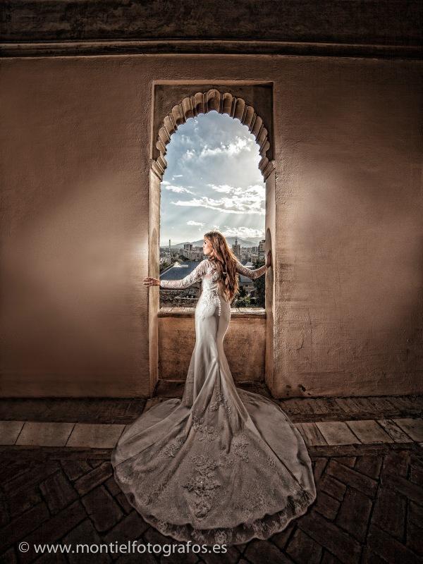 fotografo de boda en malaga, n fotografos de boda, fotografos de boda en Málaga, fotografos de Málaga, fotografos de malaga, fotografia nocturna, atardecer en malaga (18 de 42)