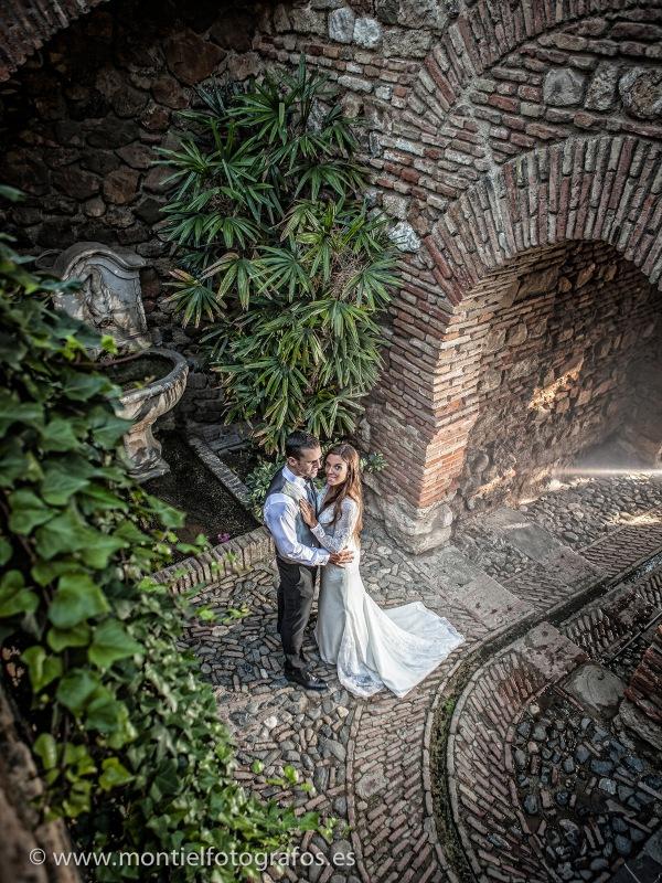 fotografo de boda en malaga, n fotografos de boda, fotografos de boda en Málaga, fotografos de Málaga, fotografos de malaga, fotografia nocturna, atardecer en malaga (19 de 42)