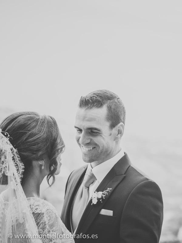 fotografo de boda en malaga, n fotografos de boda, fotografos de boda en Málaga, fotografos de Málaga, fotografos de malaga, fotografia nocturna, atardecer en malaga (2 de 42)