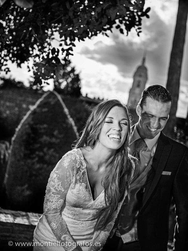 fotografo de boda en malaga, n fotografos de boda, fotografos de boda en Málaga, fotografos de Málaga, fotografos de malaga, fotografia nocturna, atardecer en malaga (21 de 42)