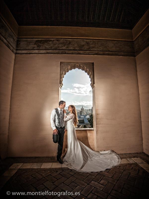 fotografo de boda en malaga, n fotografos de boda, fotografos de boda en Málaga, fotografos de Málaga, fotografos de malaga, fotografia nocturna, atardecer en malaga (22 de 42)