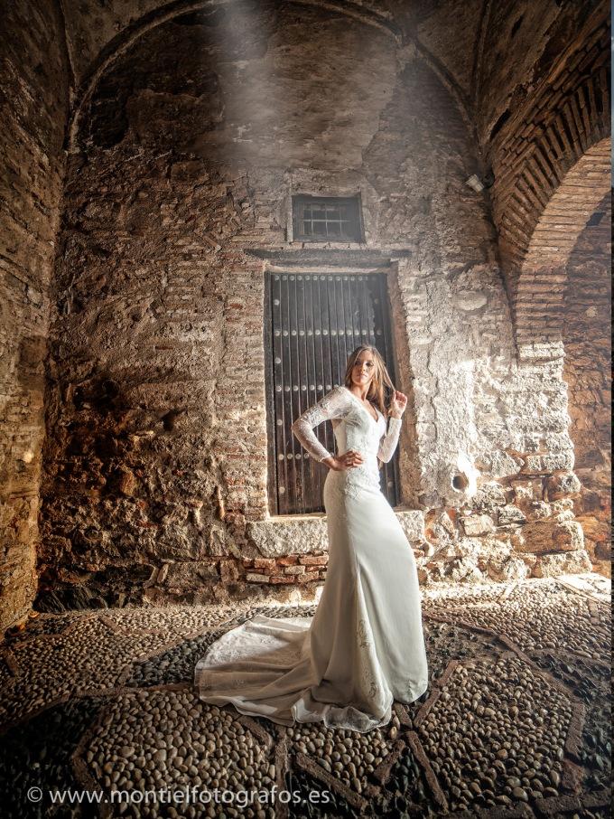 fotografo de boda en malaga, n fotografos de boda, fotografos de boda en Málaga, fotografos de Málaga, fotografos de malaga, fotografia nocturna, atardecer en malaga (24 de 42)