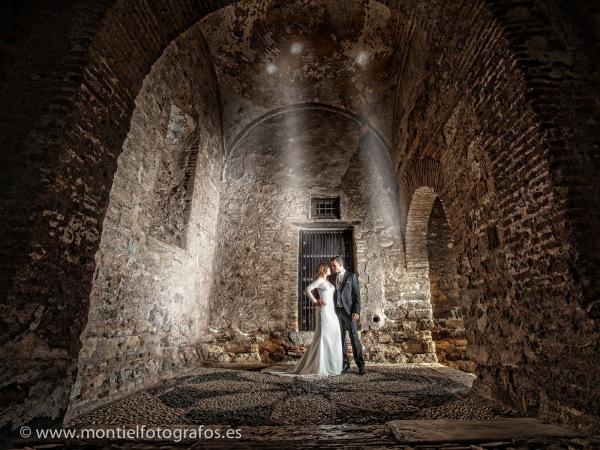 fotografo de boda en malaga, n fotografos de boda, fotografos de boda en Málaga, fotografos de Málaga, fotografos de malaga, fotografia nocturna, atardecer en malaga (25 de 42)