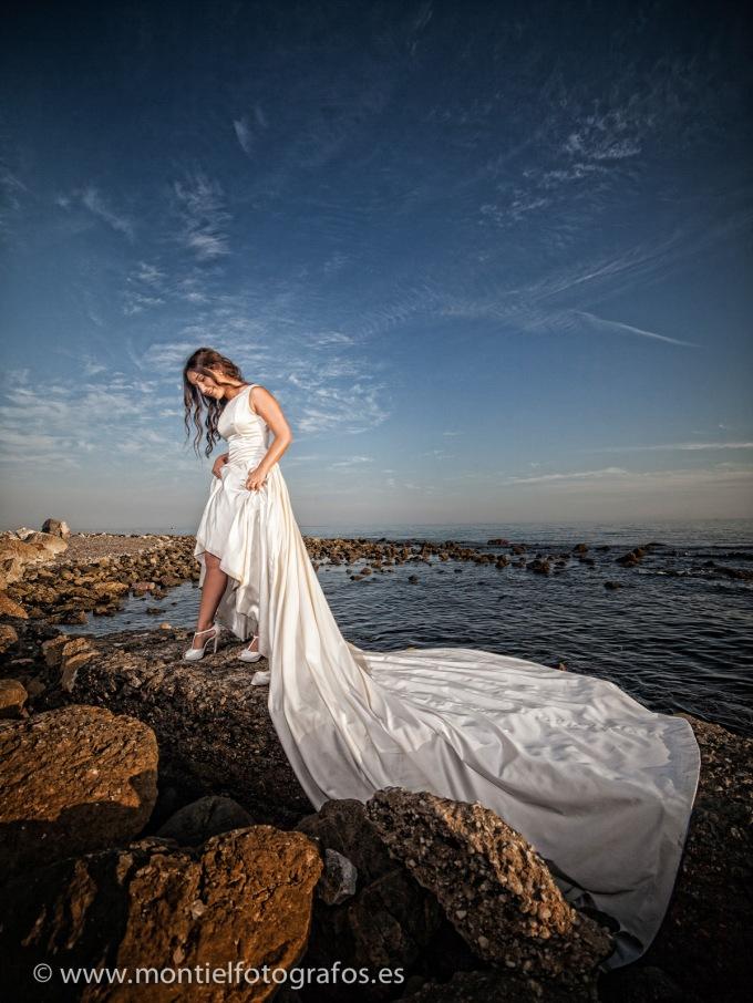 fotografo de boda en malaga, n fotografos de boda, fotografos de boda en Málaga, fotografos de Málaga, fotografos de malaga, fotografia nocturna, atardecer en malaga (26 de 44)