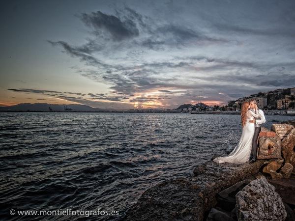 fotografo de boda en malaga, n fotografos de boda, fotografos de boda en Málaga, fotografos de Málaga, fotografos de malaga, fotografia nocturna, atardecer en malaga (29 de 42)