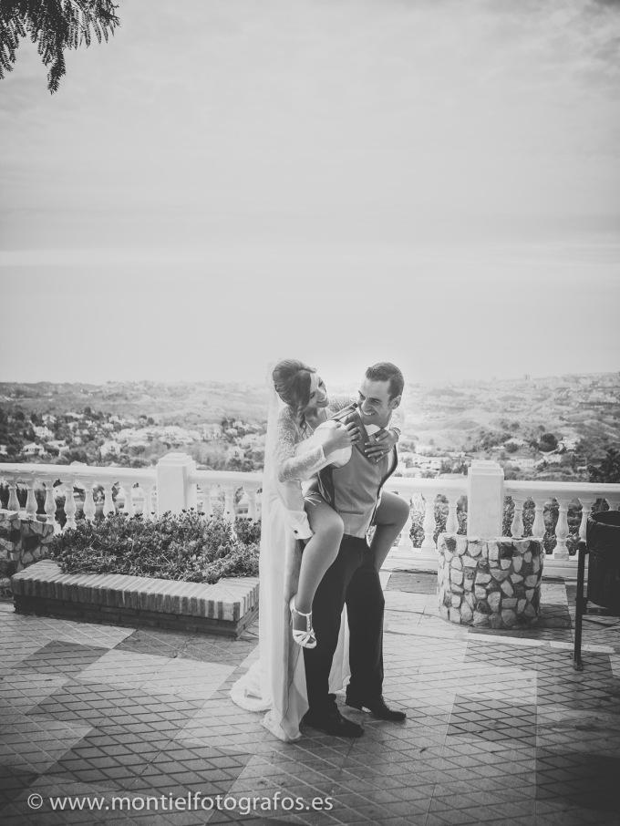 fotografo de boda en malaga, n fotografos de boda, fotografos de boda en Málaga, fotografos de Málaga, fotografos de malaga, fotografia nocturna, atardecer en malaga (3 de 42)