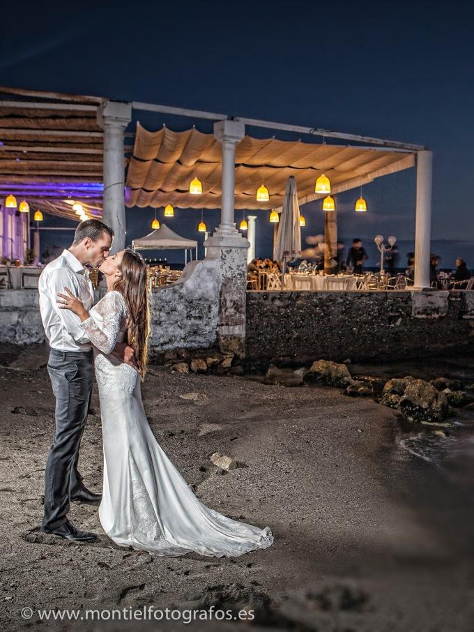 fotografo de boda en malaga, n fotografos de boda, fotografos de boda en Málaga, fotografos de Málaga, fotografos de malaga, fotografia nocturna, atardecer en malaga (33 de 42)