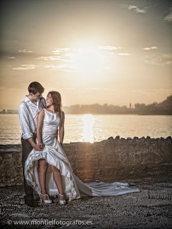 fotografo de boda en malaga, n fotografos de boda, fotografos de boda en Málaga, fotografos de Málaga, fotografos de malaga, fotografia nocturna, atardecer en malaga (33 de 44)