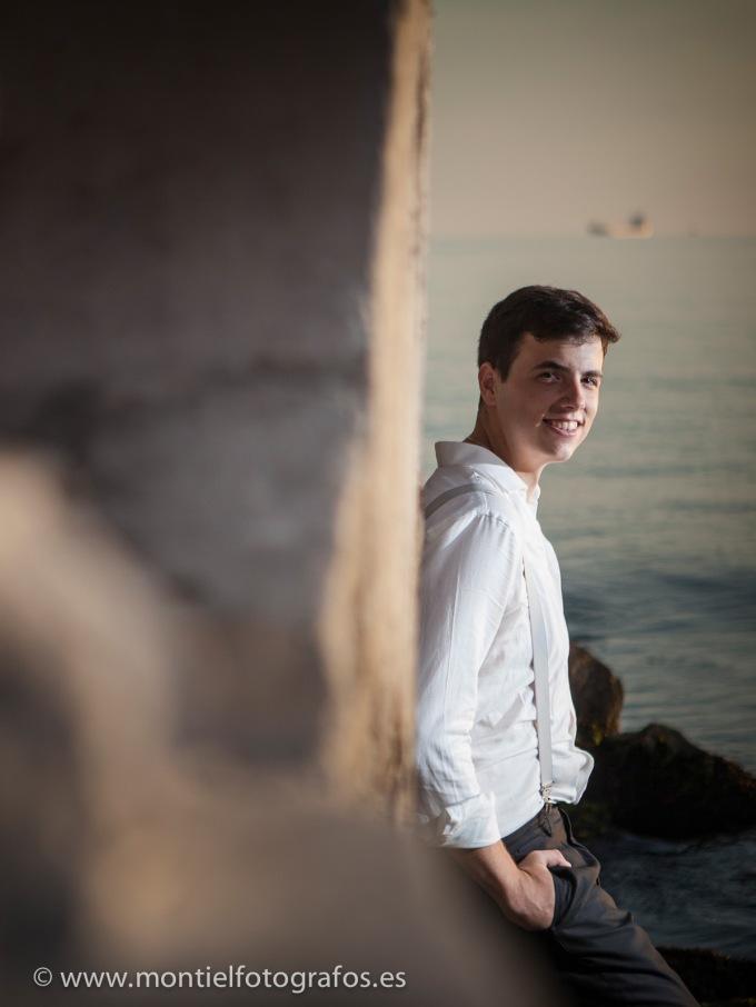 fotografo de boda en malaga, n fotografos de boda, fotografos de boda en Málaga, fotografos de Málaga, fotografos de malaga, fotografia nocturna, atardecer en malaga (35 de 44)