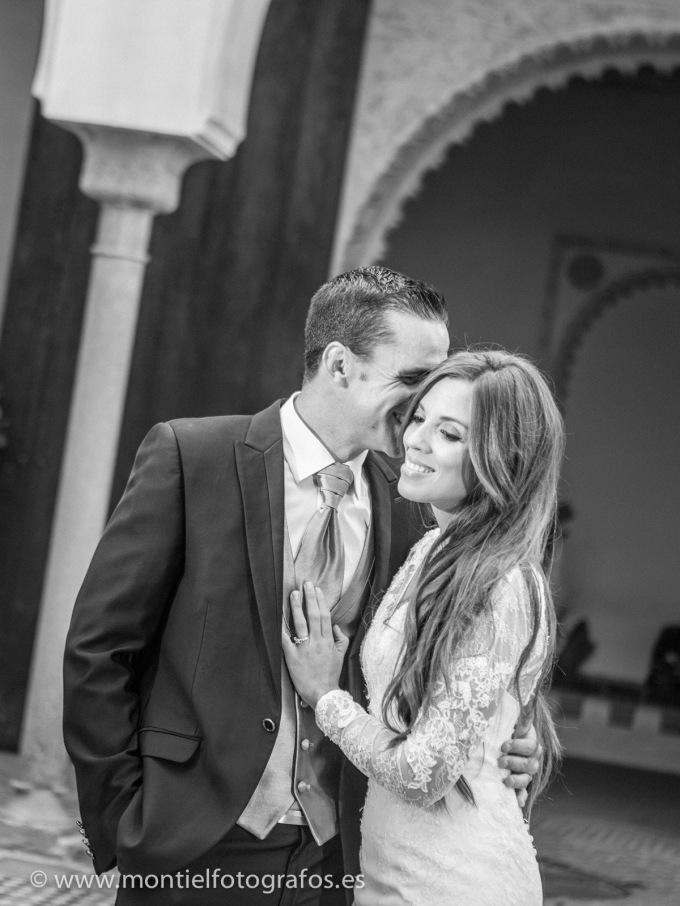 fotografo de boda en malaga, n fotografos de boda, fotografos de boda en Málaga, fotografos de Málaga, fotografos de malaga, fotografia nocturna, atardecer en malaga (4 de 42)