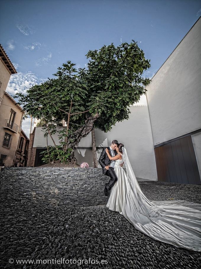 fotografo de boda en malaga, n fotografos de boda, fotografos de boda en Málaga, fotografos de Málaga, fotografos de malaga, fotografia nocturna, atardecer en malaga (4 de 44)