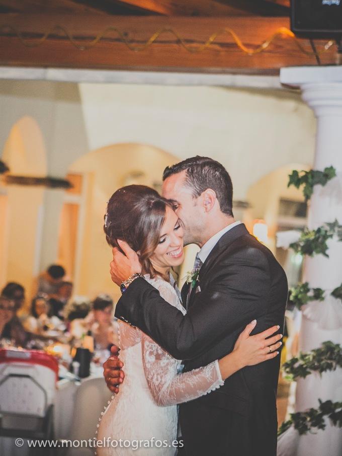 fotografo de boda en malaga, n fotografos de boda, fotografos de boda en Málaga, fotografos de Málaga, fotografos de malaga, fotografia nocturna, atardecer en malaga (41 de 42)