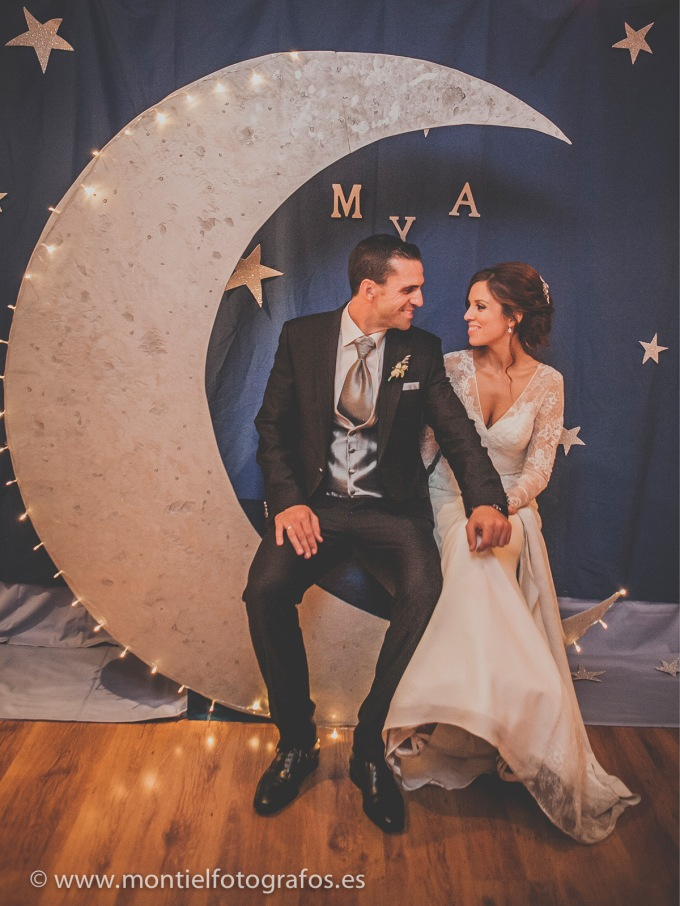 fotografo de boda en malaga, n fotografos de boda, fotografos de boda en Málaga, fotografos de Málaga, fotografos de malaga, fotografia nocturna, atardecer en malaga (42 de 42)