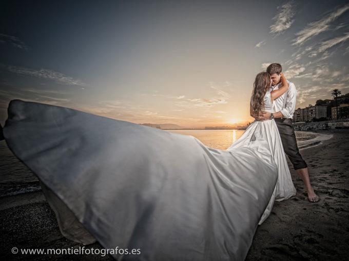 fotografo de boda en malaga, n fotografos de boda, fotografos de boda en Málaga, fotografos de Málaga, fotografos de malaga, fotografia nocturna, atardecer en malaga (42 de 44)