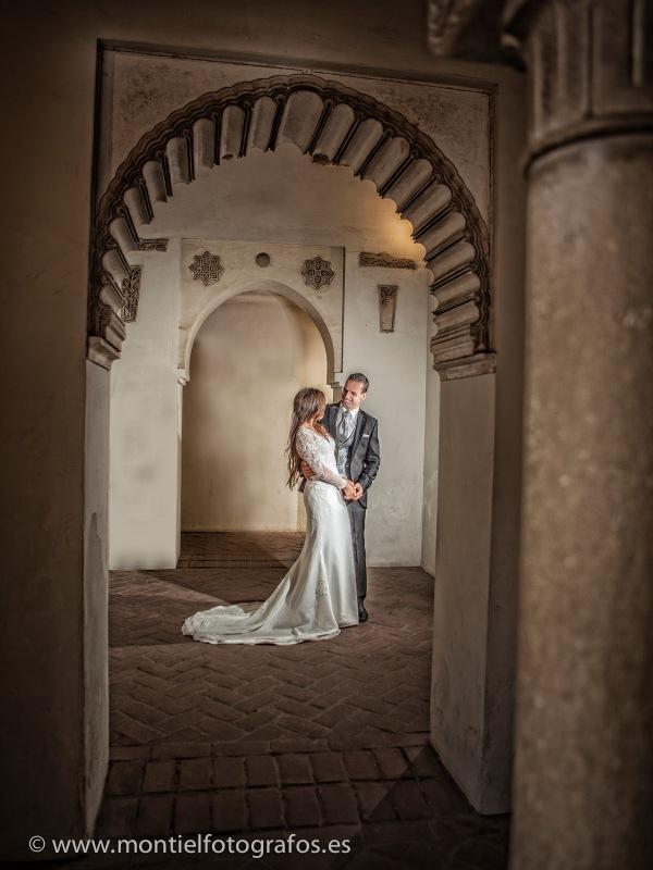fotografo de boda en malaga, n fotografos de boda, fotografos de boda en Málaga, fotografos de Málaga, fotografos de malaga, fotografia nocturna, atardecer en malaga (6 de 42)