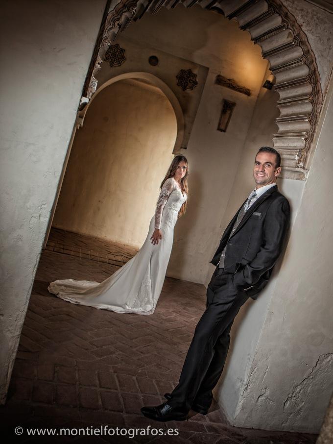 fotografo de boda en malaga, n fotografos de boda, fotografos de boda en Málaga, fotografos de Málaga, fotografos de malaga, fotografia nocturna, atardecer en malaga (7 de 42)