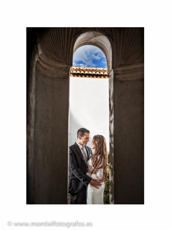 fotografo de boda en malaga, n fotografos de boda, fotografos de boda en Málaga, fotografos de Málaga, fotografos de malaga, fotografia nocturna, atardecer en malaga (8 de 42)
