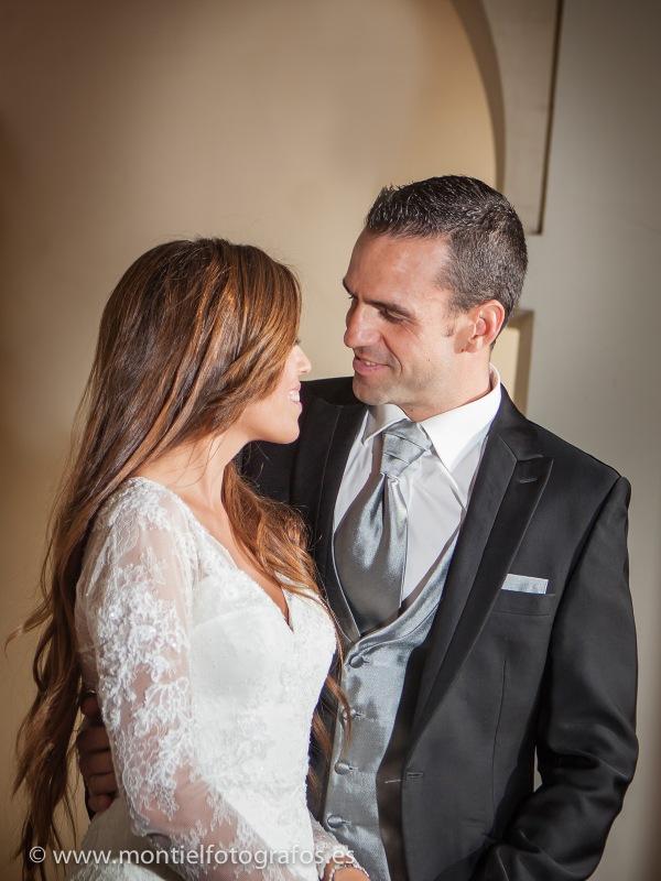 fotografo de boda en malaga, n fotografos de boda, fotografos de boda en Málaga, fotografos de Málaga, fotografos de malaga, fotografia nocturna, atardecer en malaga (9 de 42)