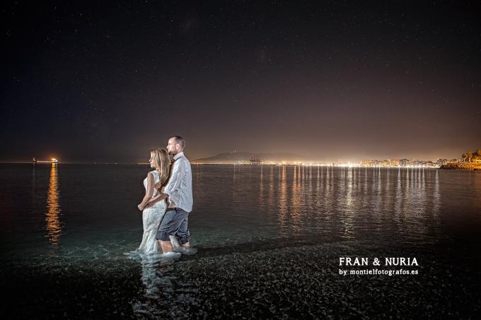 fotografo de boda en Málaga, fotografos de boda, fotografos de boda en Málaga, fotografos de Málaga, fotografos de malaga, fotografia nocturna