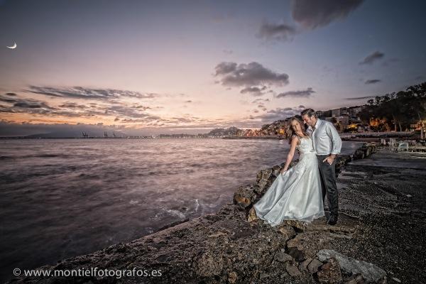 fotografo de comunión en malaga, n fotografos de boda, fotografos de boda en Málaga, fotografos de Málaga, fotografos de malaga, fotografia nocturna, atardecer en malaga (104 de 107)