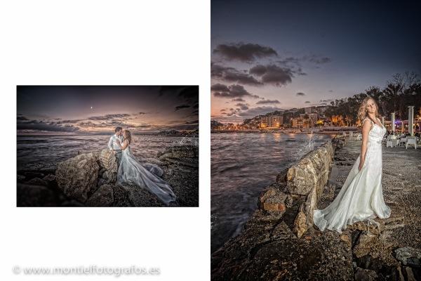fotografo de comunión en malaga, n fotografos de boda, fotografos de boda en Málaga, fotografos de Málaga, fotografos de malaga, fotografia nocturna, atardecer en malaga (105 de 107)