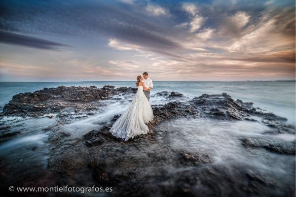 fotografo de comunión en malaga, n fotografos de boda, fotografos de boda en Málaga, fotografos de Málaga, fotografos de malaga, fotografia nocturna, atardecer en malaga (30 de 107)