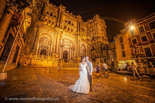 fotografo de comunión en malaga, n fotografos de boda, fotografos de boda en Málaga, fotografos de Málaga, fotografos de malaga, fotografia nocturna, atardecer en malaga (31 de 107)