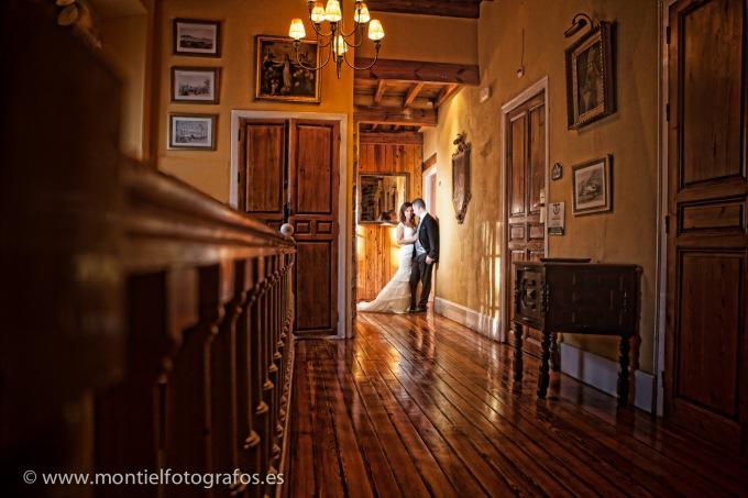 fotografo de comunión en malaga, n fotografos de boda, fotografos de boda en Málaga, fotografos de Málaga, fotografos de malaga, fotografia nocturna, atardecer en malaga (35 de 107)