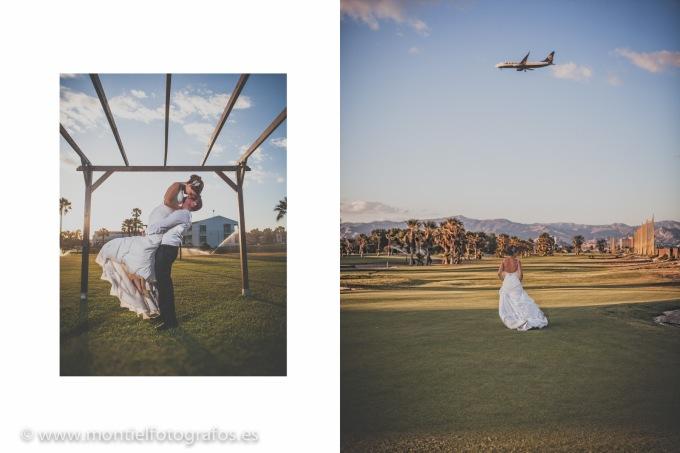 fotografo de comunión en malaga, n fotografos de boda, fotografos de boda en Málaga, fotografos de Málaga, fotografos de malaga, fotografia nocturna, atardecer en malaga (5 de 107)