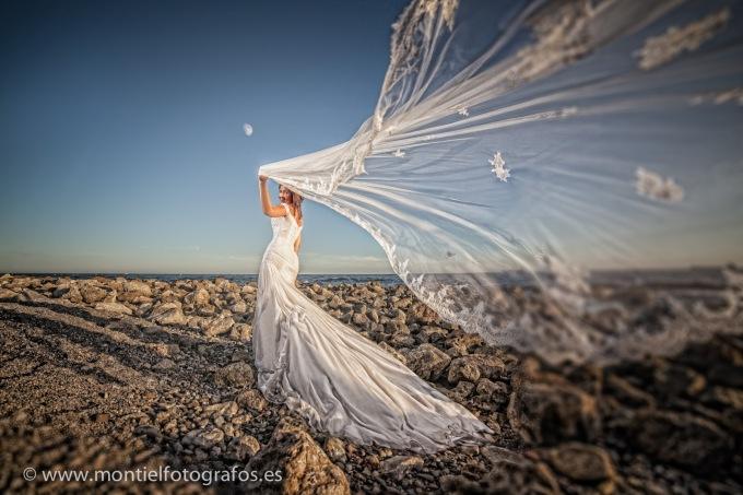 fotografo de comunión en malaga, n fotografos de boda, fotografos de boda en Málaga, fotografos de Málaga, fotografos de malaga, fotografia nocturna, atardecer en malaga (50 de 107)