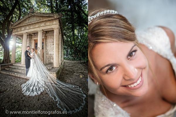 fotografo de comunión en malaga, n fotografos de boda, fotografos de boda en Málaga, fotografos de Málaga, fotografos de malaga, fotografia nocturna, atardecer en malaga (59 de 107)