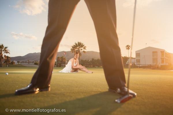 fotografo de comunión en malaga, n fotografos de boda, fotografos de boda en Málaga, fotografos de Málaga, fotografos de malaga, fotografia nocturna, atardecer en malaga (6 de 107)