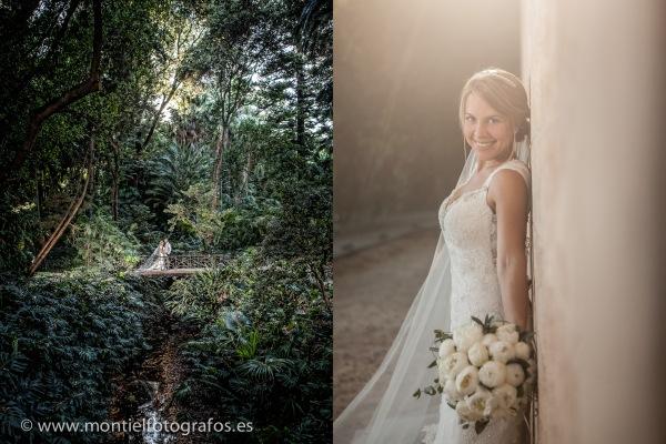 fotografo de comunión en malaga, n fotografos de boda, fotografos de boda en Málaga, fotografos de Málaga, fotografos de malaga, fotografia nocturna, atardecer en malaga (60 de 107)
