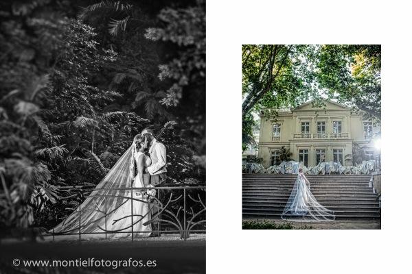 fotografo de comunión en malaga, n fotografos de boda, fotografos de boda en Málaga, fotografos de Málaga, fotografos de malaga, fotografia nocturna, atardecer en malaga (61 de 107)