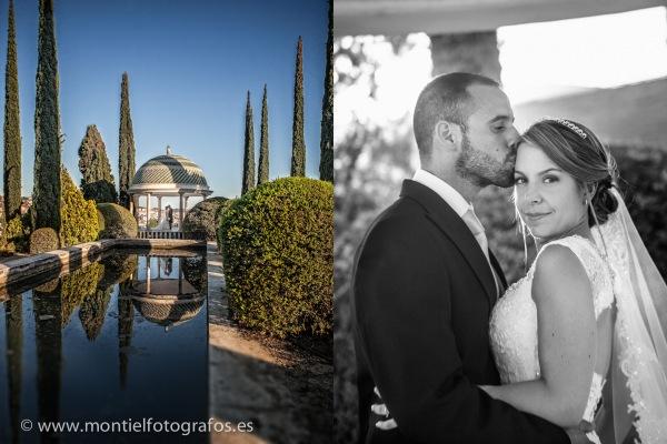 fotografo de comunión en malaga, n fotografos de boda, fotografos de boda en Málaga, fotografos de Málaga, fotografos de malaga, fotografia nocturna, atardecer en malaga (63 de 107)