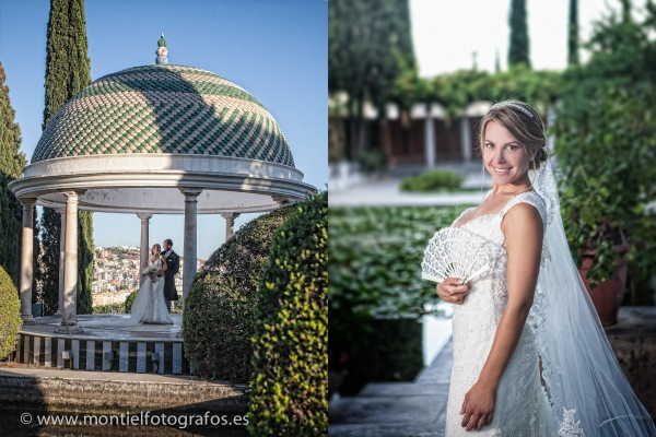fotografo de comunión en malaga, n fotografos de boda, fotografos de boda en Málaga, fotografos de Málaga, fotografos de malaga, fotografia nocturna, atardecer en malaga (64 de 107)